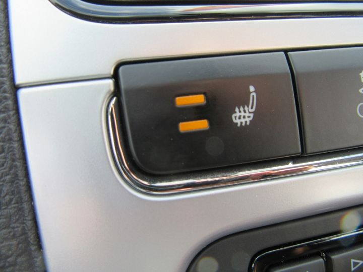 Volkswagen Polo 1.4L 85CH MATCH DSG7 5P Gris Fonce Occasion - 16