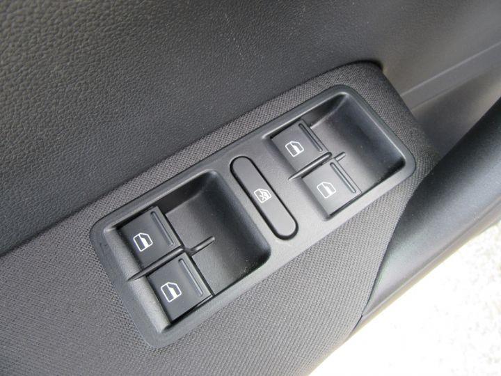 Volkswagen Polo 1.4L 85CH MATCH DSG7 5P Gris Fonce Occasion - 20