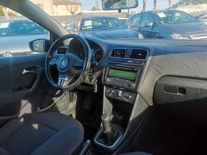 Volkswagen Polo NOIR METAL Occasion - 4