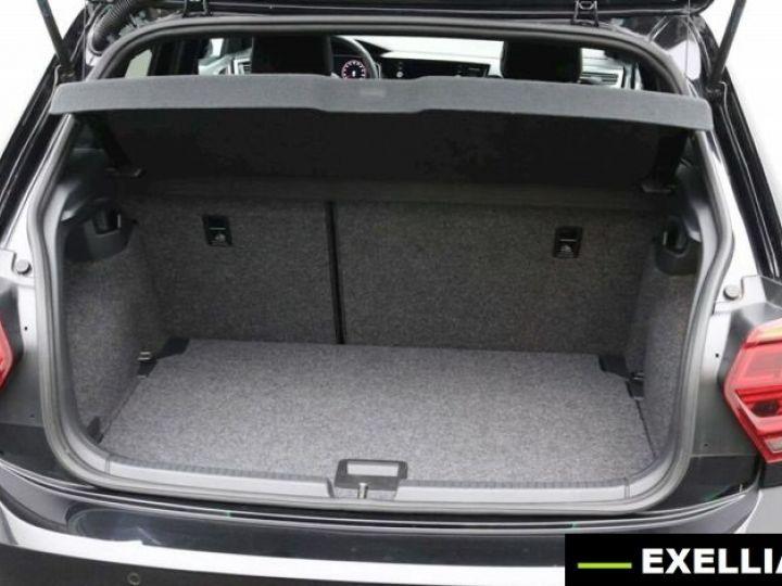 Volkswagen Polo GTI 2.0 TSI NOIR PEINTURE METALISE  Occasion - 3