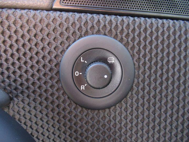 Volkswagen Scirocco 2.0 TDI 140CH FAP Blanc - 10