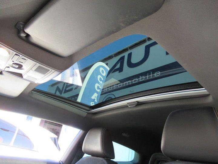 Volkswagen Scirocco 2.0 TDI 140CH FAP Blanc - 12
