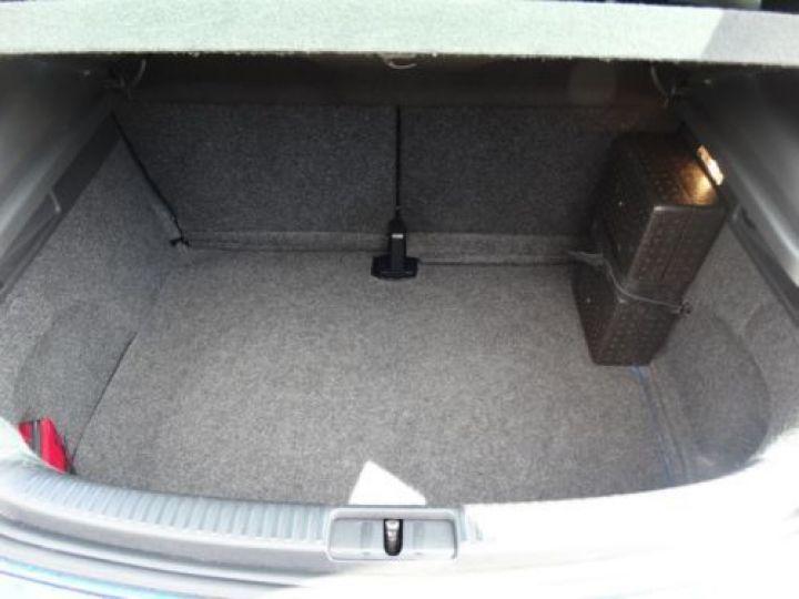 Volkswagen Scirocco 2.0 TSI 280CH R DSG6 BLEU Occasion - 5