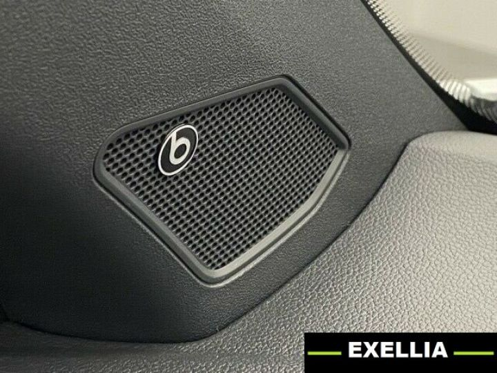 Volkswagen T-Roc 1.5 TSI R LINE BLANC PEINTURE METALISE  Occasion - 8