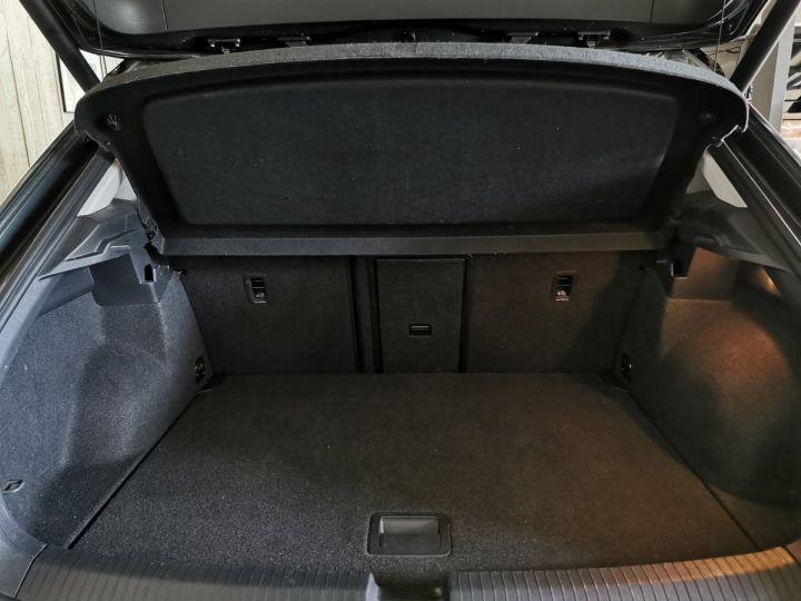 Volkswagen T-Roc 2.0 TDI 150 CV CARAT EXCLUSIVE 4MOTION DSG Gris - 11