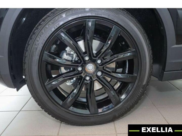 Volkswagen T-Roc Cabriolet Style 1.0 TSI NOIR PEINTURE METALISE  Occasion - 3
