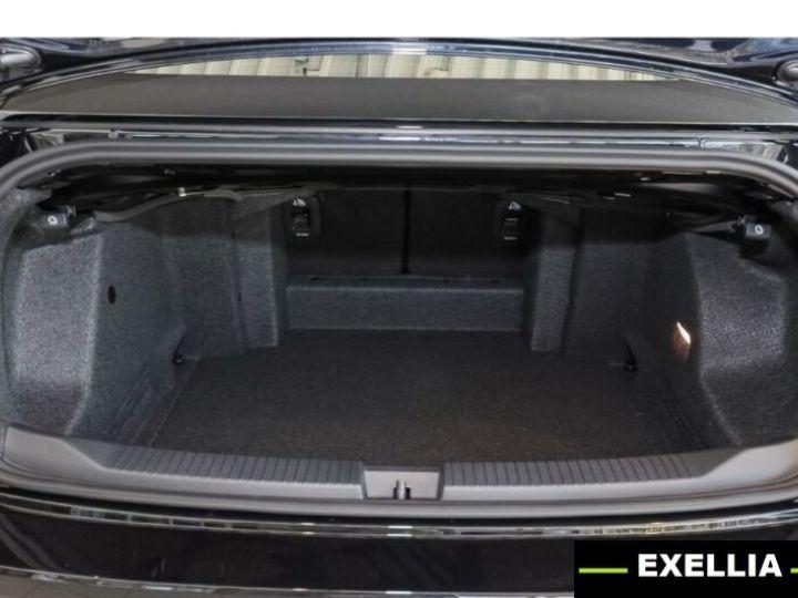 Volkswagen T-Roc Cabriolet Style 1.0 TSI NOIR PEINTURE METALISE  Occasion - 8