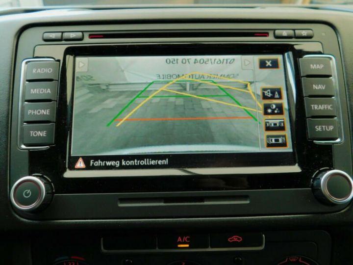 Volkswagen T5 # Inclus Carte Grise, Malus écolo et livraison à votre domicile # Argenté Peinture métallisée - 9