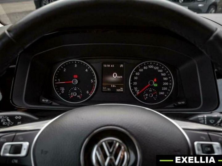 Volkswagen T6 MULTIVAN 2.0 TDI  NOIR PEINTURE METALISE  Occasion - 9