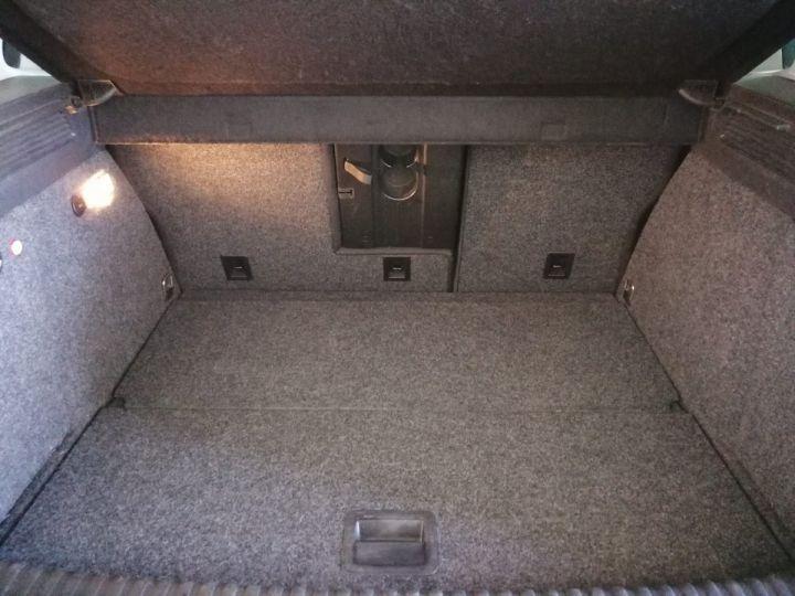 Volkswagen Tiguan 1.4 TSI 122 CV CONFORTLINE Noir - 10