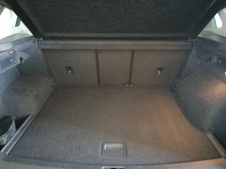 Volkswagen Tiguan 2.0 TDI 150 CV CARAT 4MOTION BV6 Noir - 12