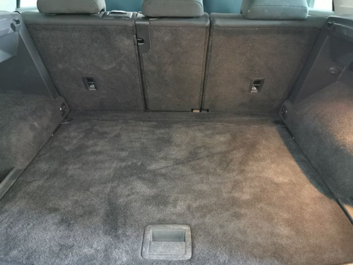 Volkswagen Tiguan 2.0 TDI 150 CV CARAT DSG Gris - 13
