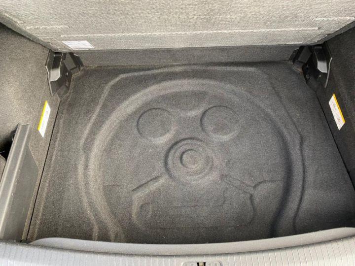 Volkswagen Tiguan 2.0 TDI 150CH CARAT DSG7 Gris F - 16