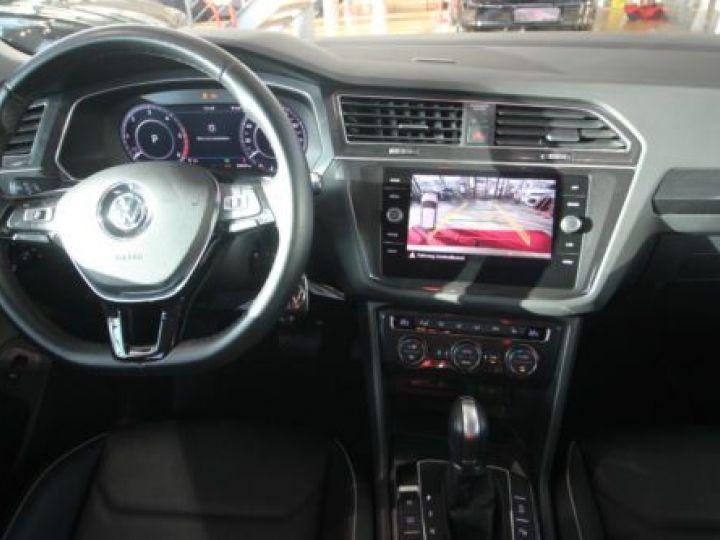 Volkswagen Tiguan 2.0 TDI 4M BEIGE Occasion - 7
