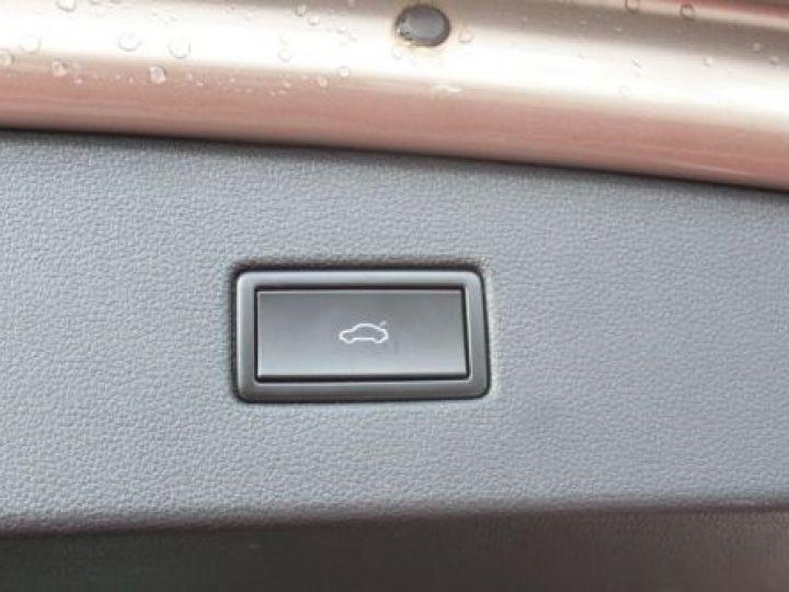 Volkswagen Tiguan 2.0 TDI 4M BEIGE Occasion - 18