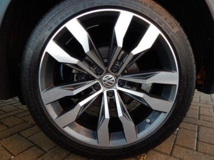 Volkswagen Tiguan 2.0 TSI DSG R LINE HIGHLINE 4MOTION ACC NOIR Occasion - 11