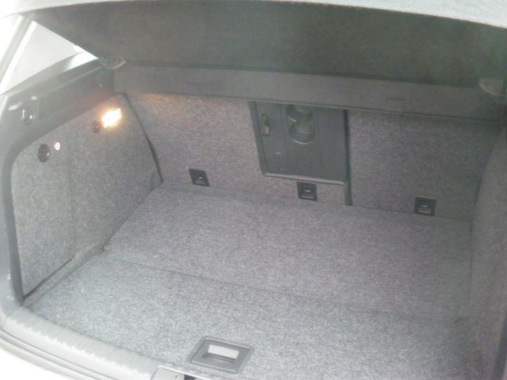 Volkswagen Tiguan 2 LITRES TDI 140 CV CARAT 4 MOTION DSG gris - 6