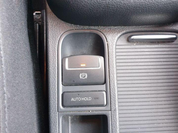 Volkswagen Tiguan ii 2.0 tdi 140 sortline 4motioni Blanc Occasion - 15