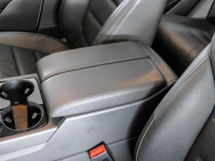 Volkswagen Touareg 3.0 V6 TDI 245CH BLUEMOTION EDITION R LINE 4MOTION TIPTRONIC BLANC Occasion - 12