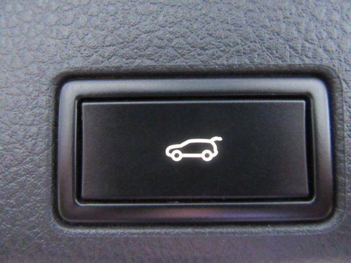 Volkswagen Touareg 3.0 V6 TDI 262CH BLUEMOTION TECHNOLOGY CARAT 4MOTION TIPTRONIC Noir - 18