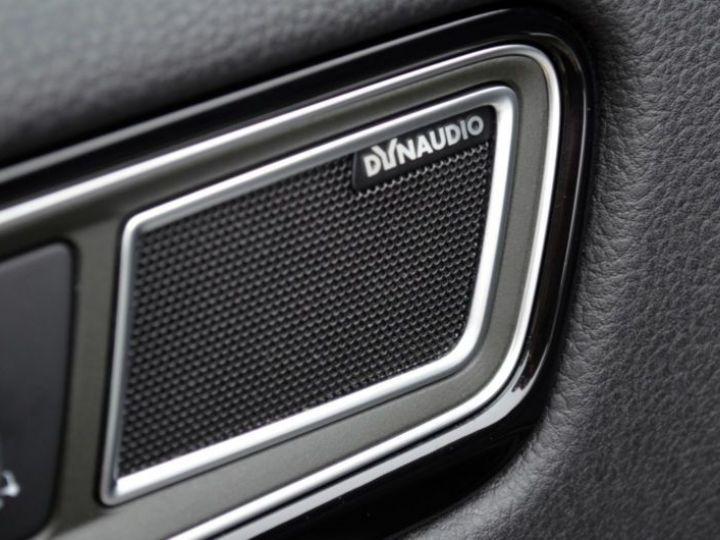 Volkswagen Touareg 3.0 V6 TDI 262CH BLUEMOTION TECHNOLOGY CARAT EDITION 4XMOTION TIPTRONIC BLANC Occasion - 15