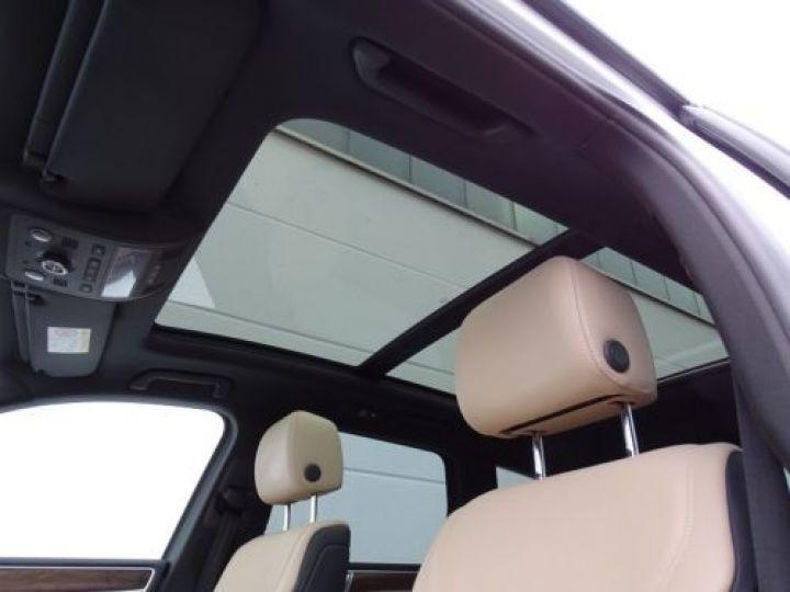 Volkswagen Touareg 3.0 V6 TDI EXCLUSIVE / DYNAUDIO BLANC Occasion - 14