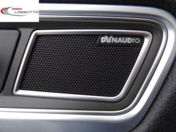 Volkswagen Touareg 3.0 V6 TDI EXCLUSIVE / DYNAUDIO BLANC Occasion - 16