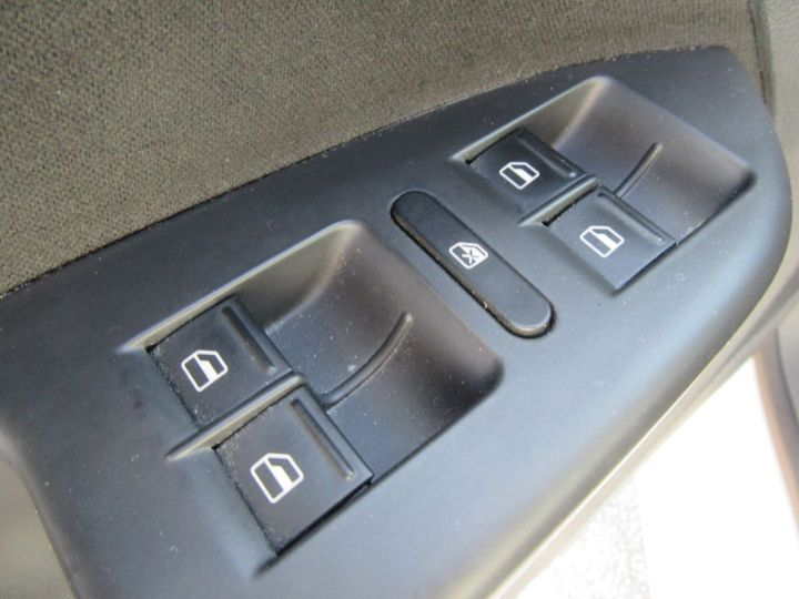 Volkswagen Touran 1.4 TSI 140CH CONFORTLINE DSG7 Blanc - 14