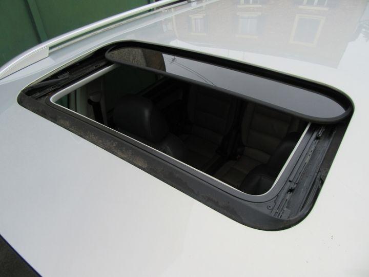 Volkswagen Touran 1.4 TSI 170CH SPORTLINE DSG6 GRIS CLAIR Occasion - 11