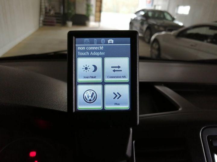 Volkswagen Transporter T5 L2H2 2.0 BITDI 180 CV BUSINESS LINE 4MOTION DSG Gris - 9