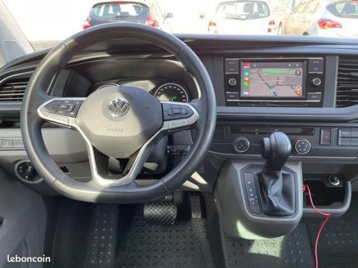 Volkswagen Transporter t6.1 procab tdi 150 dsg business line +  - 3