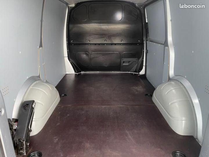Volkswagen Transporter t6.1 tdi 150 business line + dsg hayon  - 7