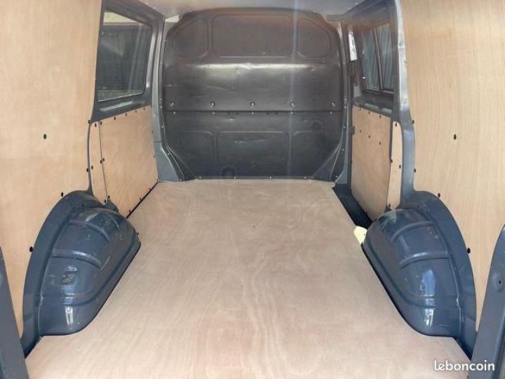 Volkswagen Transporter t6 tdi 150 dsg 4motion business line  - 8