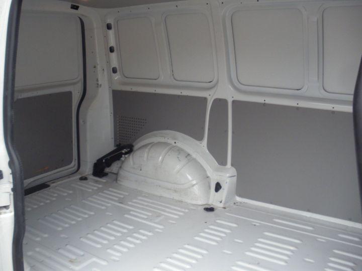 Volkswagen Transporter TRANSPORT 2.0 TDI 150cv BUSINESS LINE DSG 7 blanc - 6