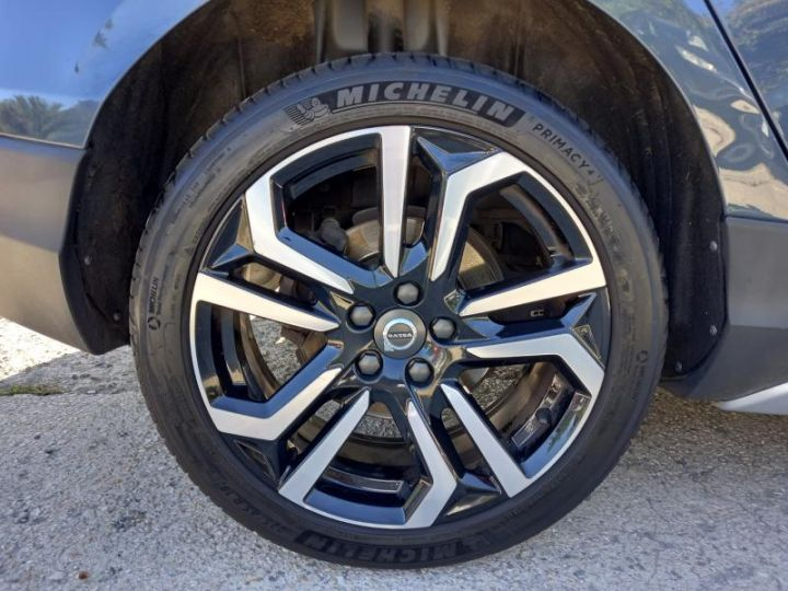 Volvo V40 CROSS COUNTRY D2 120 OVERSTA EDITION GEARTRONIC 6  - 11