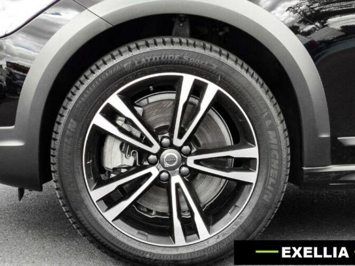 Volvo V90 CROSS COUNTRY PRO NOIR PEINTURE METALISE  Occasion - 5