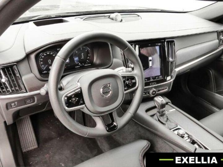 Volvo V90 CROSS COUNTRY PRO NOIR PEINTURE METALISE  Occasion - 7