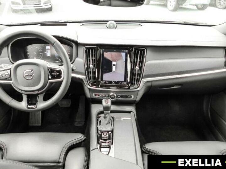 Volvo V90 CROSS COUNTRY PRO NOIR PEINTURE METALISE  Occasion - 8