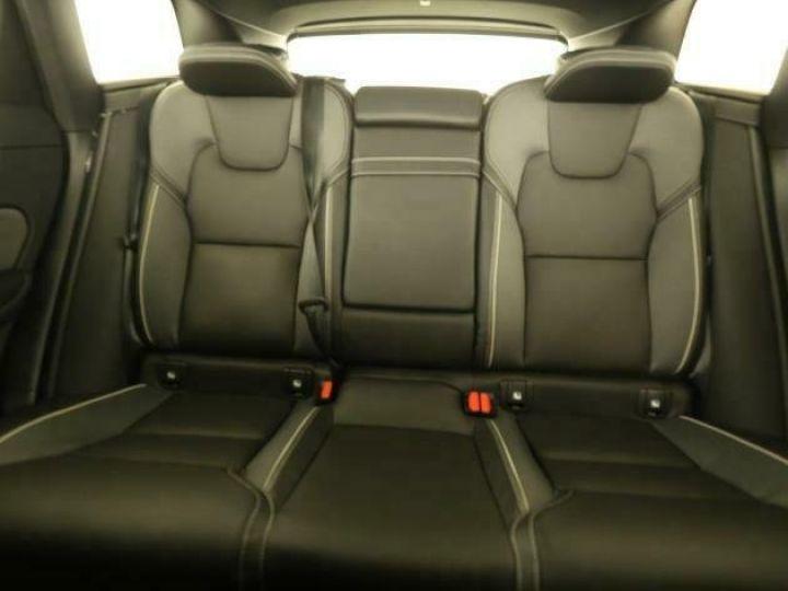 Volvo XC60 # B4 D AWD Geartronic RDesign  # B4 D AWD Geartronic RDesign  - 10