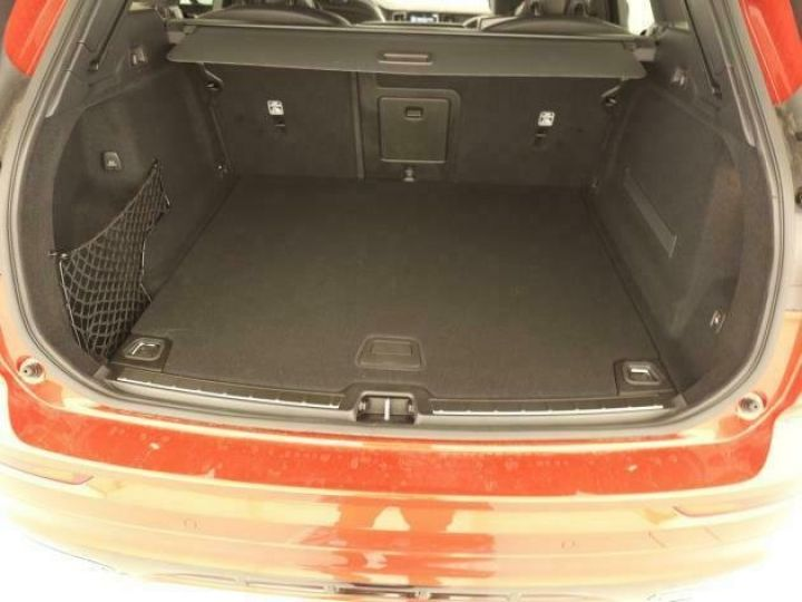 Volvo XC60 # B4 D AWD Geartronic RDesign  # B4 D AWD Geartronic RDesign  - 11