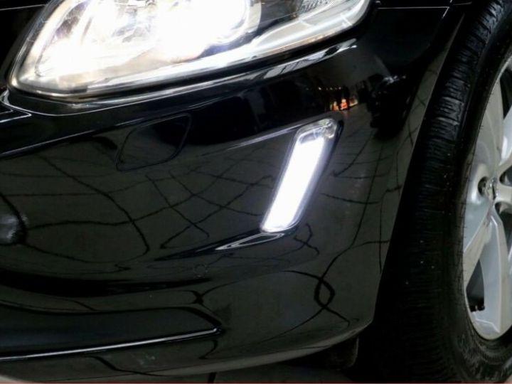 Volvo XC60 D3 2,0 Diesel DPF Automatik Noir Peinture métallisée - 8