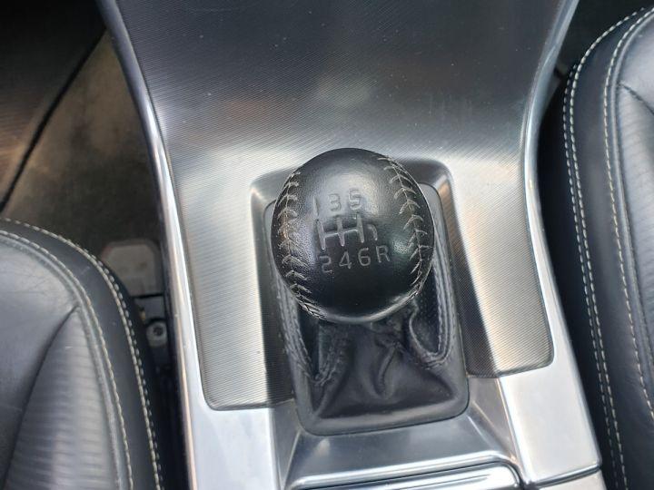 Volvo XC60 d3 drive 135 design bv6 Noir Occasion - 13