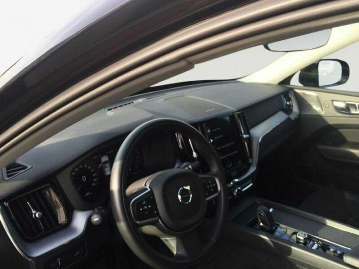 Volvo XC60 # Inclus Carte Grise et Malus écolo, livraison à domicile # Noir Peinture métallisée - 3