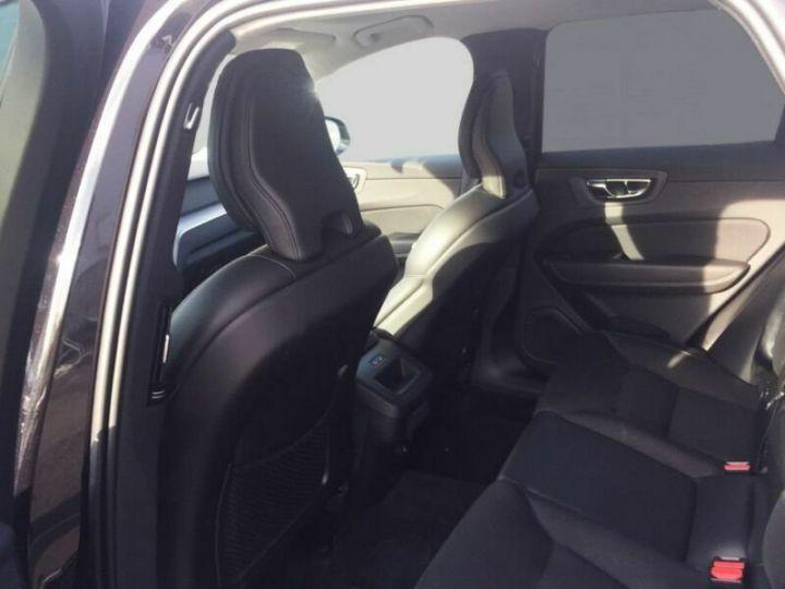 Volvo XC60 # Inclus Carte Grise et Malus écolo, livraison à domicile # Noir Peinture métallisée - 4