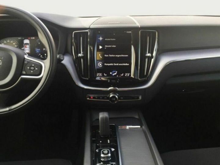 Volvo XC60 # Inclus Carte Grise et Malus écolo, livraison à domicile # Noir Peinture métallisée - 5