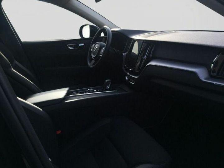 Volvo XC60 # Inclus Carte Grise et Malus écolo, livraison à domicile # Noir Peinture métallisée - 6