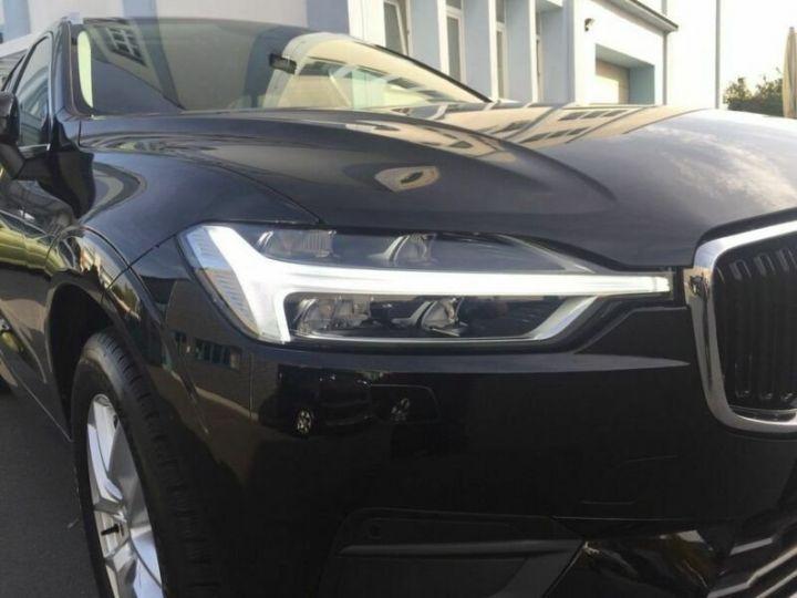 Volvo XC60 # Inclus Carte Grise et Malus écolo, livraison à domicile # Noir Peinture métallisée - 11