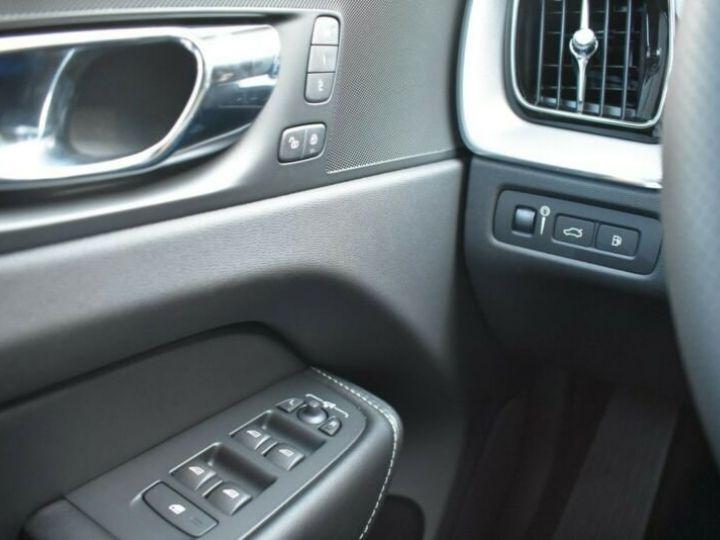 Volvo XC60 T8 HYBRID GRIS OSMIUM Occasion - 16