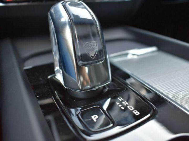 Volvo XC60 T8 HYBRID GRIS OSMIUM Occasion - 17