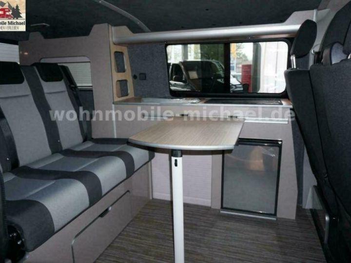 Volvo XC90 B5 AWD Momentum Pro Harman + Keyless Blanc Nacre Bouleau Clair 726 - 9